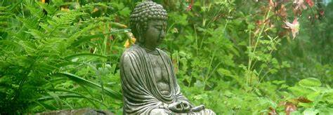 Peaceful Buddha, Soundbath Meditation